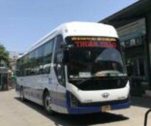 F02E6163-61F7-45CC-8FA6-E55B098B6AFA_1_201_a